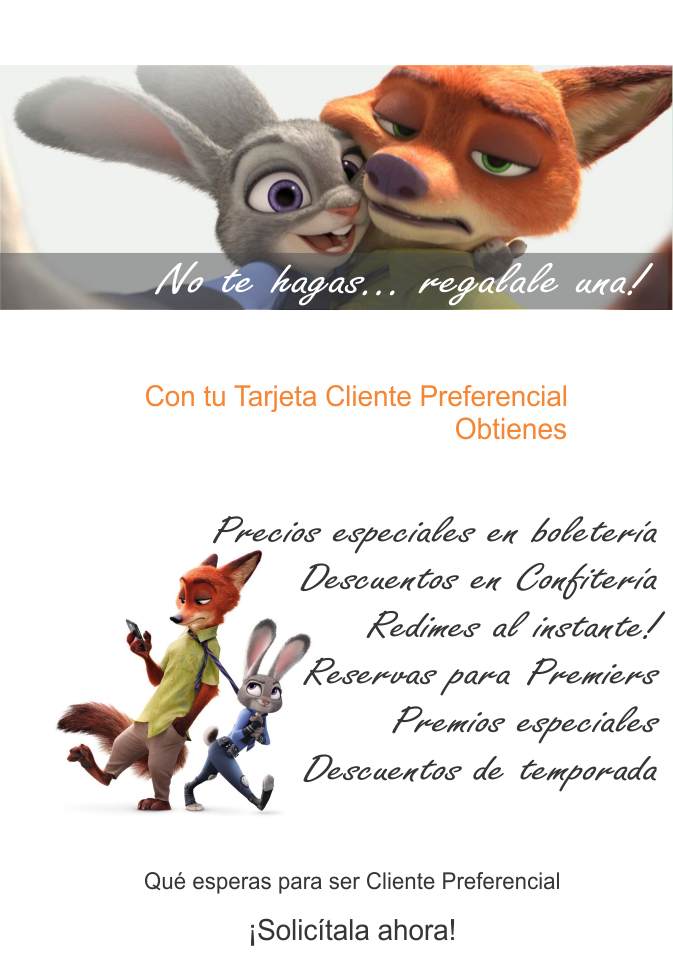 beneficios-cliente-preferencial