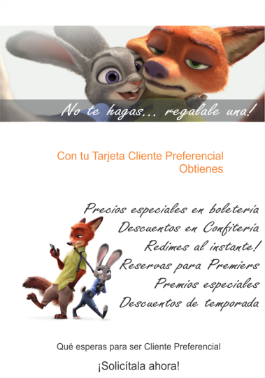 beneficios-cliente-preferencial