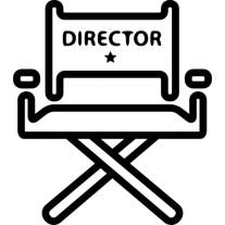 silla-director-1