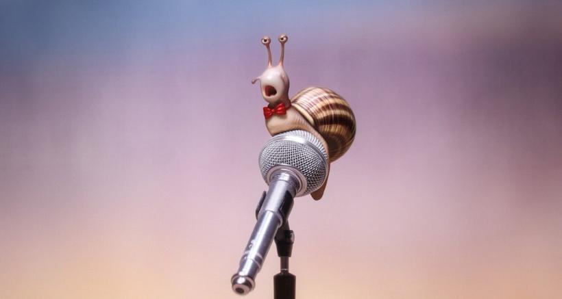 sing-ven-y-canta-3