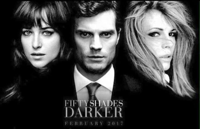 cincuenta-sombras-darker