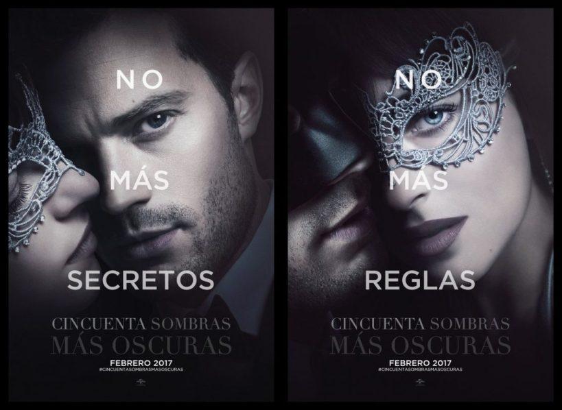 poster-50sombras-mas-oscuras-christian-esp