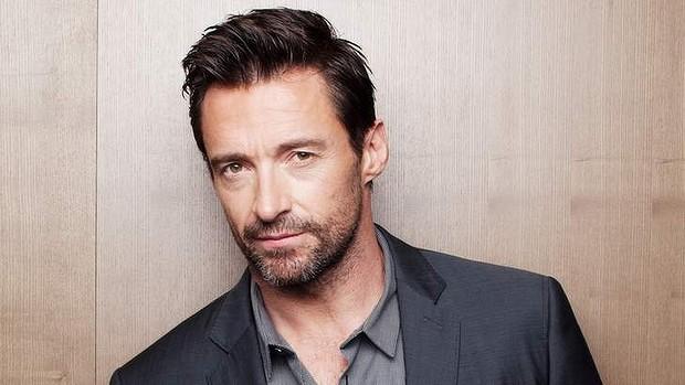 actor-hugh-jackman-vuelve-tratarse-cancer-piel